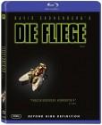 Die Fliege - NEU - OVP - David Cronenberg (9985025, Kommi)