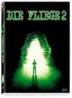 Die Fliege 2 - Eric Stoltz, Daphne Zuniga - DVD