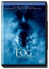The Fog - Nebel des Grauens - Extended Version