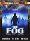 The Fog - Nebel des Grauens - Doppel-DVD-Set