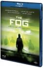 The Fog - Nebel des Grauens Blu Ray Uncut Wie neu!