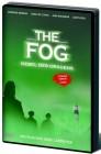THE FOG - NEBEL DES GRAUENS - Extended Version   Kinowelt