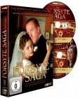 Die Forsyte Saga - Staffel 2