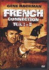 French Connection - Teil I und II