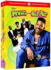 Der Prinz von Bel Air - Staffel 1