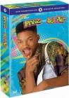 Der Prinz von Bel Air - Staffel 2