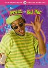 Der Prinz von Bel Air - Staffel 3 (4er-DVD-Set)