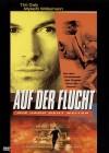 Auf der Flucht - Die Jagd geht weiter (TV-Pilotfilm) - DVD
