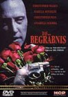 Das Begräbnis - DVD uncut