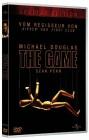 The Game - Special Edition (Michael Douglas, Sean Penn) DVD