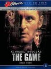 The Game - TV Movie DVD-Edition - Nr. 6