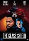 The Glass Shield - Auf Ehre und Gewissen (Ice Cube)