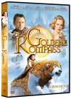 Der goldene Kompass - Nicole Kidman, Daniel Craig, Eva Green