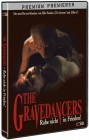 The Gravedancers ...   Horror - DVD !!!