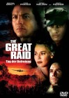 The Great Raid - Tag der Befreiung