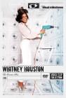 Visual Milestones: Whitney Houston - The Greatest Hits