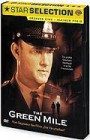 The Green Mile - Star-Selection