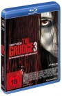 Der Fluch - The Grudge 3 - uncut - Blu Ray - NEU/OVP