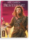 Braveheart - Special Edition DVD MEL GIBSON