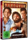 Hangover (DVD,RC2,deutsch)