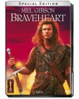 Braveheart - Special Edition Steelbook