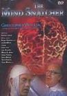 The Mind Snatcher mit Christopher Walken