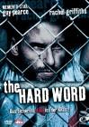 The Hard Word - Guy Pearce, Rachel Griffiths, Joel Edgerton