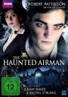 The Haunted Airman (NEU) ab 1€