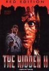 The Hidden 2 - Red Edition NEU OVP