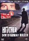 Hitcher - Der Highway Killer (Special Edition) - Erstauflage