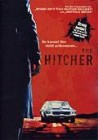 The Hitcher, ungeschnitten!!!
