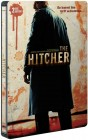 DVD The Hitcher - 2-Disc-Edition Steelbook