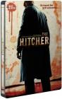 The Hitcher - Steelbook