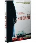 DVD The Hitcher - Special Steelbook Edition