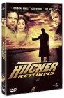 Hitcher Returns - DVD - FSK 16 - TOP