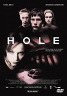 The Hole mit Keira Knightley und Thora Birch