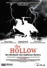 The Hollow - Die Rückkehr des kopflosen Reiters - DVD
