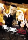 No Good Deed - Samuel L. Jackson  DVD/NEU/OVP