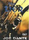 Das Tier - The Howling - FSK 18 inkl. Outtakes - DVD Neu
