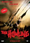 Das Tier - The Howling - OVP
