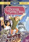 Der Gl�ckner von Notre Dame - Special Collection