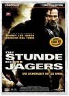 Die Stunde des Jägers - Cine Collection