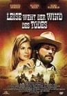 Leise weht der Wind des Todes - Gene Hackman, Oliver Reed