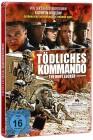 Tödliches Kommando - Steelbook