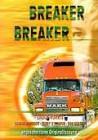 Breaker Breaker - Chuck Norris DVD FSK18