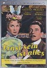 Ernst sein ist alles - Classic Movie Collection