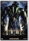 Der unglaubliche Hulk - Home Edition (Edward Norton/TimRoth)