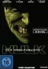 Der unglaubliche Hulk - Cine Collection