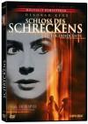 Schloss des Schreckens - The Innocents - Capelight Collector