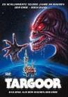 Targoor - Das Ding aus dem Inneren der Erde (NEU) ab 1€